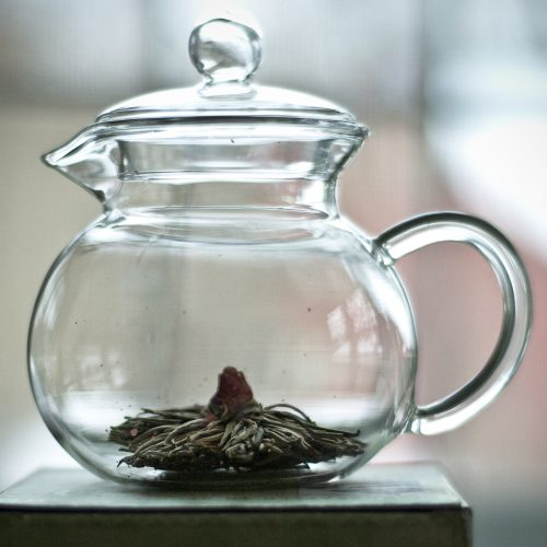 glass-kettles-and-water-purifiers-the-secret-to-avoid-needing-a-therapist-because-of-your-liquids-2